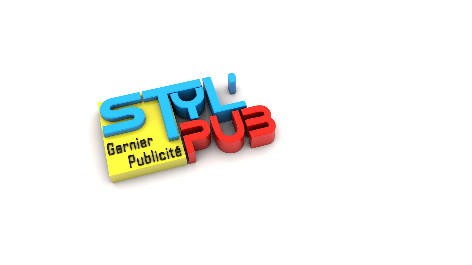 stylpubtours-logo-garnier