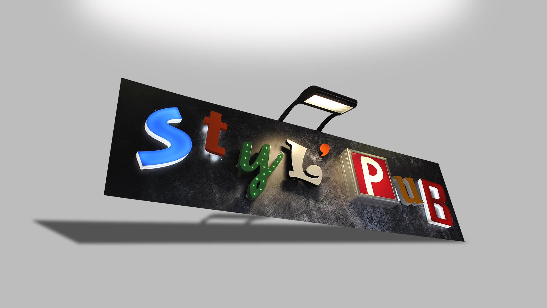 stylpubtours-slide6