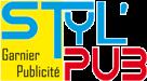 StylPub Tours